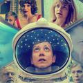 Filmrecorder. 16 új magyar film, amit anyádnak is látnia kell
