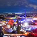 Töröld magad Facebookról és inkább táncolj – a finnországi Flow fesztivál három napja