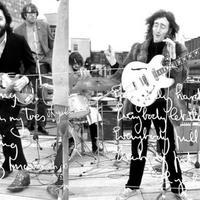 Fel a magasba, majd vissza a mélybe – Ma 50 éve adta utolsó koncertjét a The Beatles