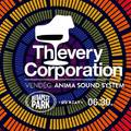Ma Thievery Corporation a Budapest Parkban!