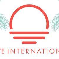 Vakáció feszt zenével – fesztiválok a közelben: Love International Horvátországban