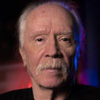 John Carpenter horrormester elkészítette élete első nem filmzenei albumát