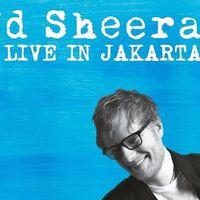 Indonéziában pornográfia miatt betiltották Ed Sheeran és Ariana Grande dalait