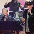 A Beach Boys alapítói bojkottra szólítanak fel egykori zenekaruk ellen