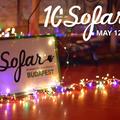 Meglepetéskoncertekkel ünnepeli tizedik évfordulóját a Sofar Sounds