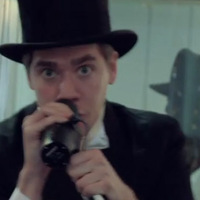 The Hives: Go Right Ahead (élő videoklip)