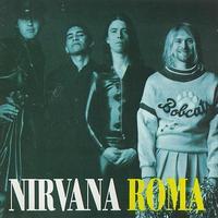 Újra együtt a Nirvana két túlélője és a Nevermind producere