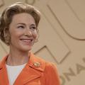 Nézzünk feminizmusellenes Cate Blanchettet, Joker exét és tiniköltőt! – Film7
