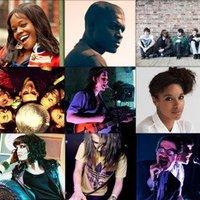 Kihirdették a Sound Of 2012 lista jelöltjeit