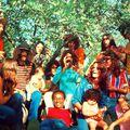 Zenei szivárvány – A brazil MPB története a kezdetektől napjainkig