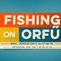 Itt a 2021-es Fishing On Orfű programja, pótdátumot is kapott a fesztivál