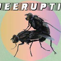 Jövő héten itt az első magyar queerfesztivál, a Queeruption - íme, a program és beharangozóvideó!