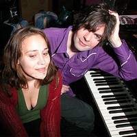 Fiona Apple & Jon Brion: Everyday + She & Him: Oh Boy (Buddy Holly-feldolgozások)