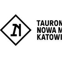 Vakáció feszt zenével 2018 – Nyári fesztiválok Európában (4. rész: Tauron Nowa)