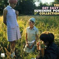 Hétágra süt a sunshine pop – Kaliforniai szofisztipop a hatvanas évekből