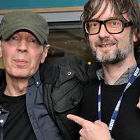 Scott Walker követői (David Bowie-tól a Radioheaden át Jarvis Cockerig)