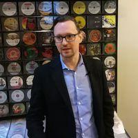 """""""Még idén, a CD-gyártás megszűnésekor is nyereséges a VTCD"""" – Herczeg Tamás-interjú (Háttérzaj 2.)"""