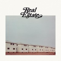 Real Estate: Days – a teljes album!