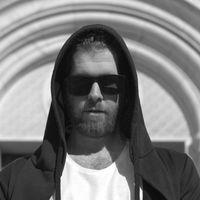 Magyarradar + exkluzív mix - Sirmo