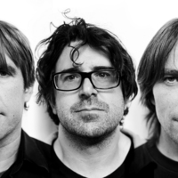 Sebadoh: Act Surprised (lemezkritika)