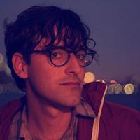 """""""Erősen jellemzi a nosztalgia"""" – Matt Mondanile, Ducktails / Real Estate (interjú)"""