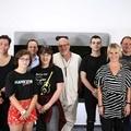 Először csaptak össze Magyarország zenekritikus youtuberei, mutatjuk a legjobbak videóit
