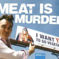 Vegák vs. húsfalók – Popsztárok étkezési kultúrák mellett és ellen