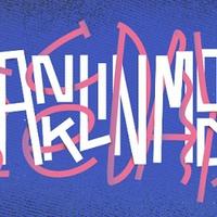 EP Premier! Franklin Mods: Nice Days