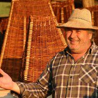 Elhunyt az O.Z.O.R.A. fesztivál gazdája