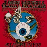 San Franciscótól Woodstockig – Az amerikai rockplakát aranykora 1965-1971