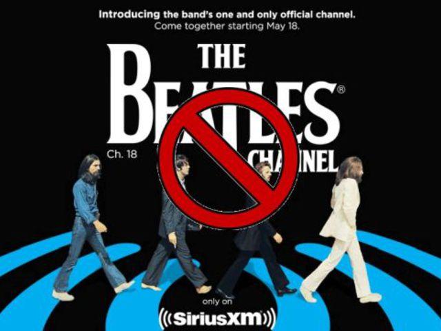 Bojkottal fenyegetik a popsztárok az egyik nagy amerikai rádiót