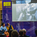 Itt a Hangfoglaló Program – BLEND 2020: Egy nap a filmzenék bűvöletében