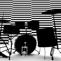 Titokzatos fényfestmény-kiállítás és interaktív dobdoboz is lesz az Ablak a Bartókra fesztiválon