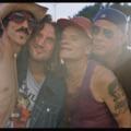 Jövőre Budapesten játszik a Red Hot Chili Peppers A$AP Rockyval és Thundercattel