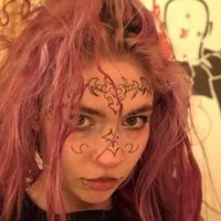 Popdémon és világvége vár majd minket Grimes új albumán