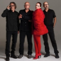 Garbage: Not Your Kind Of People – a teljes album!