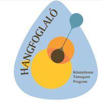 Itt a Hangfoglaló Program: A könnyűzene oktatásáról Egerben (is)