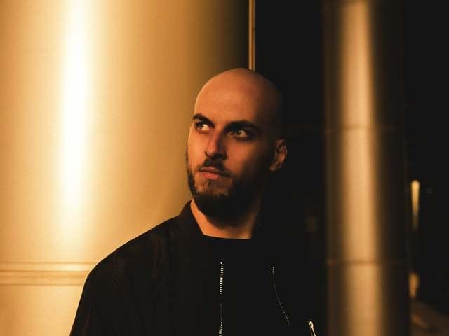 Bátran nyomasztó, keserűen katarktikus – Ágoston Dániel (Man + Machine) ajánlja I Hate Models debütálását.