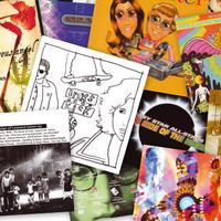 A rajongód vagyok – A tribute-lemezek története