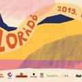 Vakáció feszt zenével 2019 – Nyári fesztiválok Európában (6. rész: Kolorádó)