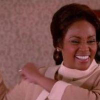 Sparkle - Whitney Houston utolsó filmjének mozielőzetese