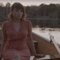 Norah Jones: Miriam (videoklip) + Everybody Needs A Best Friend (filmbetétdal)