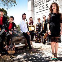 Hagyomány és innováció – Puglia zenéje