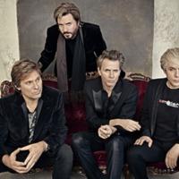 Szeptemberben érkezik a Duran Duran új albuma