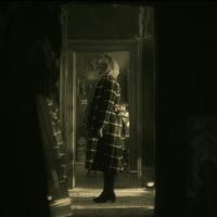 Hellóka, Adele beköszönt egy új dallal