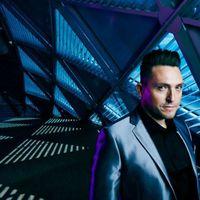 Ákos új dalához egy Recorder-cikken keresztül vezetett az út