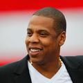 Július 4-én érkezik Jay-Z új albuma, vajon milyen magyar hangmintával?