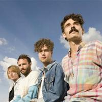 Lemez gyorstár – 2013. 5. hét (lemezkritikák)