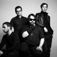 The Poster Boy – újabb magyar indie szupergrupp
