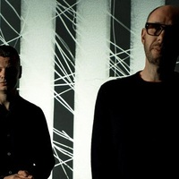 The Chemical Brothers: No Geography (lemezkritika)